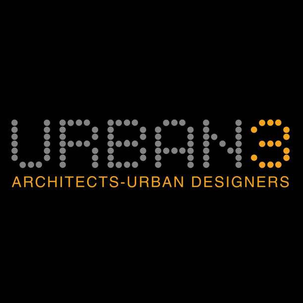 URBAN3 Architects